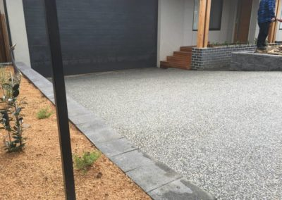 concrete-driveway-geelong-aggregate
