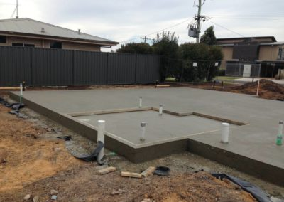 concrete-slab-geelong