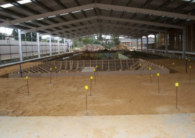 concreting-pool-foundations