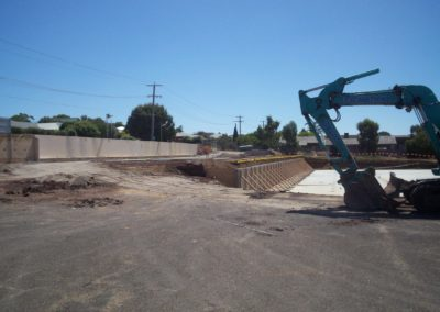 la-martino-concreting-geelong-11