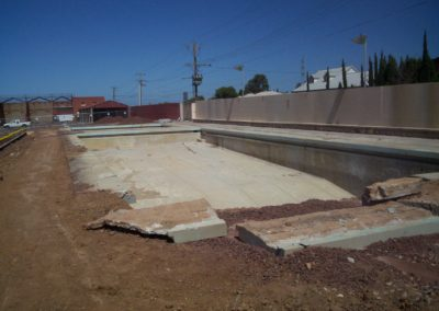 la-martino-concreting-geelong-12
