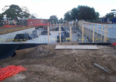 la-martino-concreting-geelong-14