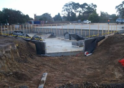 la-martino-concreting-geelong-15