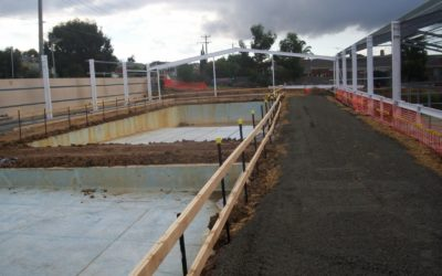 Tips for Choosing the Best Geelong Concreting Professional