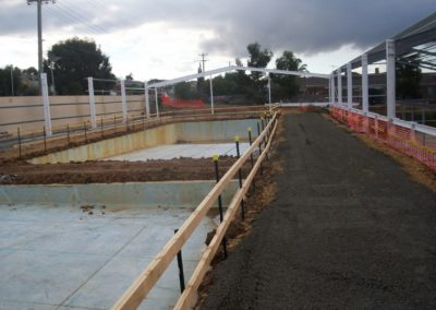 choosing-a-concreting-professional