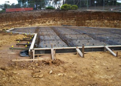 la-martino-concreting-geelong-2