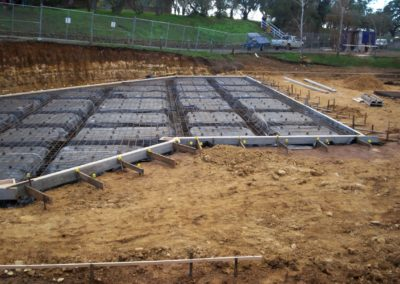 la-martino-concreting-geelong-3