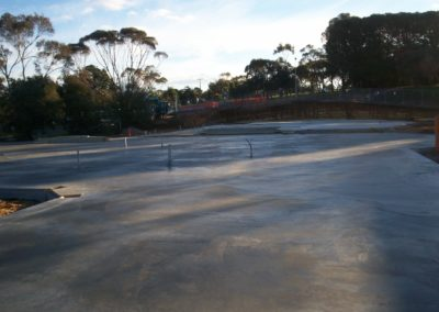 la-martino-concreting-geelong-4