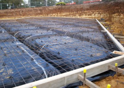 la-martino-concreting-geelong