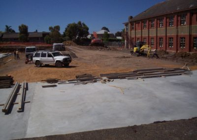 la-martino-concreting-geelong-5