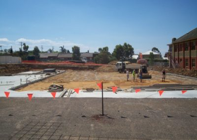 la-martino-concreting-geelong-7