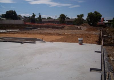 la-martino-concreting-geelong-8