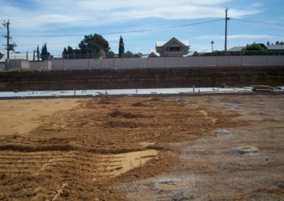 la-martino-concreting-geelong-9