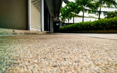 What Is Exposed Aggregate? Everything You Need To Know